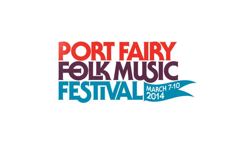 portfairy14-logo