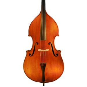 product-leonardino-puglisi-double-bass-db-leonardino