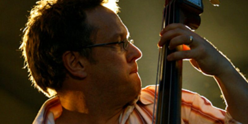 Nick Haywood – Jazz Artist
