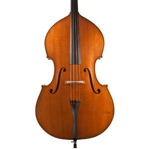 product-lamanda-puglisi-double-bass-db-lamanda