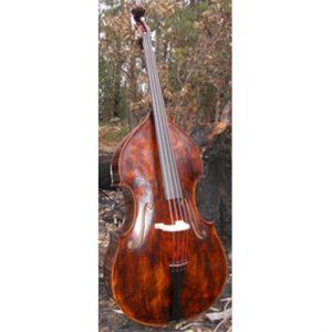 product-la-piccolina-double-bass-db-la-piccolina-dup1