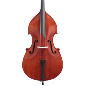 product-little-red-puglisi-double-bass-db-little-red