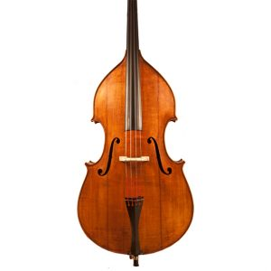 product-34-benedict-puglisi-sebastian-double-bass-db-sebastian