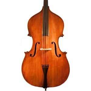 product-panormo-style-puglisi-double-bass-db-panormo