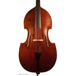 product-puglisi-viennese-model-double-bass-db-puglisi-viennese