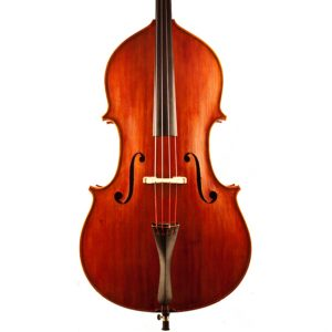 product-puglisi-vuillaume-model-double-bass-db-puglisi-vuillaume