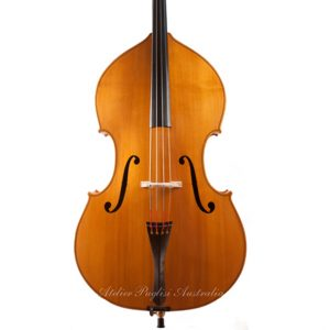 product-the-riley-puglisi-double-bass-db-the-riley